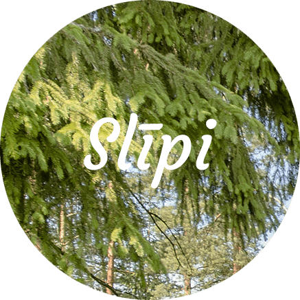 slipi_graphics_2