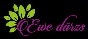 Ewe_darzs_logo_caursp