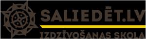 Saliedet_skola