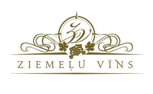 Ziem-vins